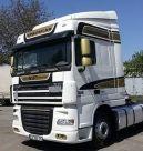 Продам | Вантажні - Цiна: 480 125 грн. 18 304 $15 374 €(за курсом НБУ) - Вантажні на AVTO.KM.UA