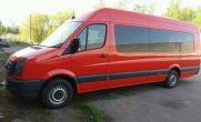 Продам | Автобуси - Цiна: 600 096 грн. 22 878 $19 215 €(за курсом НБУ) - Автобуси на AVTO.KM.UA