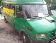 Продам | Автобуси - Цiна: 92 050 грн. 3 509 $2 947 €(за курсом НБУ) - Автобуси на AVTO.KM.UA