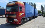 Продам   Вантажні - Цiна: 566 095 грн. 21 582 $18 127 €(за курсом НБУ) - Вантажні на AVTO.KM.UA