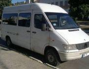 Продам | Автобуси - Цiна: 78 990 грн. 3 011 $2 529 €(за курсом НБУ) - Автобуси на AVTO.KM.UA