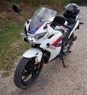 Продам   Мотоцикли - Цiна: 55 293 грн. 2 120 $1 880 €(за курсом НБУ) - Мотоцикли на AVTO.KM.UA