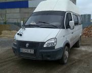 Продам | Автобуси - Цiна: 47 394 грн. 1 807 $1 518 €(за курсом НБУ) - Автобуси на AVTO.KM.UA