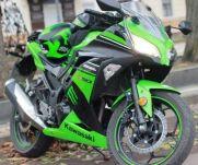 Продам | Мотоцикли - Цiна: 105 520 грн. 4 046 $3 588 €(за курсом НБУ) - Мотоцикли на AVTO.KM.UA