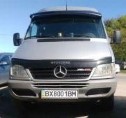 Продам | Автобуси - Цiна: 434 115 грн. 16 550 $13 901 €(за курсом НБУ) - Автобуси на AVTO.KM.UA