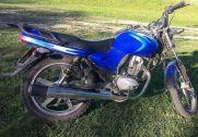 Продам | Мотоцикли - Цiна: 15 768 грн. 605 $536 €(за курсом НБУ) - Мотоцикли на AVTO.KM.UA