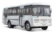 Продам | Автобуси - Цiна: 780 000 грн. (новий, терміново)29 737 $24 976 €(за курсом НБУ) - Автобуси на AVTO.KM.UA