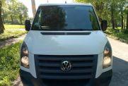 Продам | Вантажні - Цiна: 246 280 грн. 9 297 $7 881 €(за курсом НБУ) - Вантажні на AVTO.KM.UA