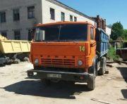 Продам | Вантажні - Цiна: 209 520 грн. 7 909 $6 705 €(за курсом НБУ) - Вантажні на AVTO.KM.UA