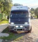 Продам | Автобуси - Цiна: 154 698 грн. 5 898 $4 954 €(за курсом НБУ) - Автобуси на AVTO.KM.UA
