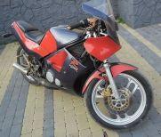 Продам | Мотоцикли - Цiна: 17 023 грн. 653 $579 €(за курсом НБУ) - Мотоцикли на AVTO.KM.UA