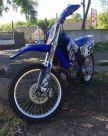 Продам   Мотоцикли - Цiна: 49 780 грн. 1 909 $1 693 €(за курсом НБУ) - Мотоцикли на AVTO.KM.UA