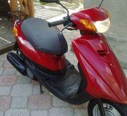 Продам | Мотоцикли - Цiна: 14 791 грн. 567 $503 €(за курсом НБУ) - Мотоцикли на AVTO.KM.UA