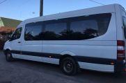 Продам | Автобуси - Цiна: 877 700 грн. (терміново)33 462 $28 104 €(за курсом НБУ) - Автобуси на AVTO.KM.UA