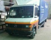 Продам | Вантажні - Цiна: 138 860 грн. (терміново)5 294 $4 446 €(за курсом НБУ) - Вантажні на AVTO.KM.UA