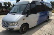Продам | Автобуси - Цiна: 811 270 грн. 30 929 $25 977 €(за курсом НБУ) - Автобуси на AVTO.KM.UA