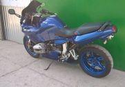 Продам   Мотоцикли - Цiна: 52 293 грн. 2 005 $1 778 €(за курсом НБУ) - Мотоцикли на AVTO.KM.UA