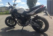 Продам | Мотоцикли - Цiна: 72 968 грн. 2 798 $2 481 €(за курсом НБУ) - Мотоцикли на AVTO.KM.UA