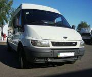 Продам | Вантажні - Цiна: 127 400 грн. 4 809 $4 077 €(за курсом НБУ) - Вантажні на AVTO.KM.UA