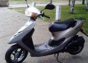 Продам | Мотоцикли - Цiна: 9 642 грн. 370 $328 €(за курсом НБУ) - Мотоцикли на AVTO.KM.UA