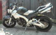 Продам | Мотоцикли - Цiна: 145 880 грн. (терміново)5 594 $4 960 €(за курсом НБУ) - Мотоцикли на AVTO.KM.UA