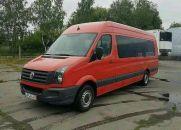 Продам | Автобуси - Цiна: 596 700 грн. 22 749 $19 107 €(за курсом НБУ) - Автобуси на AVTO.KM.UA