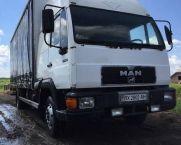 Продам | Вантажні - Цiна: 192 400 грн. 7 335 $6 161 €(за курсом НБУ) - Вантажні на AVTO.KM.UA