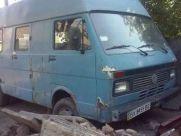 Продам | Автобуси - Цiна: 44 149 грн. 1 683 $1 414 €(за курсом НБУ) - Автобуси на AVTO.KM.UA