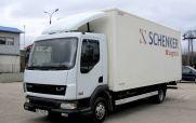 Продам | Вантажні - Цiна: 350 055 грн. 13 346 $11 209 €(за курсом НБУ) - Вантажні на AVTO.KM.UA