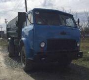 Продам | Вантажні - Цiна: 103 760 грн. 3 956 $3 322 €(за курсом НБУ) - Вантажні на AVTO.KM.UA