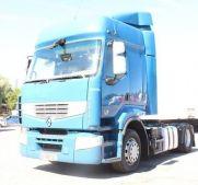 Продам | Вантажні - Цiна: 400 950 грн. 15 286 $12 839 €(за курсом НБУ) - Вантажні на AVTO.KM.UA