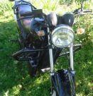 Продам   Мотоцикли - Цiна: 23 000 грн. 867 $733 €(за курсом НБУ) - Мотоцикли на AVTO.KM.UA