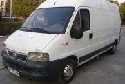 Продам   Вантажні - Цiна: 93 456 грн. 3 563 $2 993 €(за курсом НБУ) - Вантажні на AVTO.KM.UA