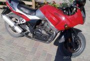 Продам   Мотоцикли - Цiна: 24 500 грн. 923 $781 €(за курсом НБУ) - Мотоцикли на AVTO.KM.UA