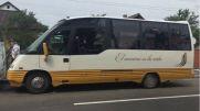 Продам | Автобуси - Цiна: 448 070 грн. 16 915 $14 338 €(за курсом НБУ) - Автобуси на AVTO.KM.UA
