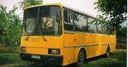 Продам | Автобуси - Цiна: 98 458 грн. 3 414 $2 786 €(за курсом НБУ) - Автобуси на AVTO.KM.UA