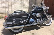 Продам | Мотоцикли - Цiна: 414 080 грн. 14 358 $11 717 €(за курсом НБУ) - Мотоцикли на AVTO.KM.UA