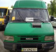 Продам | Автобуси - Цiна: 64 600 грн. (терміново)2 439 $2 067 €(за курсом НБУ) - Автобуси на AVTO.KM.UA
