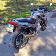 Продам | Мотоцикли - Цiна: 37 482 грн. 1 300 $1 061 €(за курсом НБУ) - Мотоцикли на AVTO.KM.UA