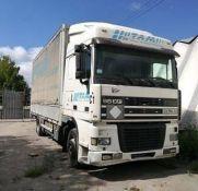 Продам   Вантажні - Цiна: 219 725 грн. 8 377 $7 036 €(за курсом НБУ) - Вантажні на AVTO.KM.UA