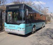Продам | Автобуси - Цiна: 518 200 грн. 19 562 $16 582 €(за курсом НБУ) - Автобуси на AVTO.KM.UA