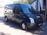Продам   Вантажні - Цiна: 291 992 грн. (терміново)11 132 $9 350 €(за курсом НБУ) - Вантажні на AVTO.KM.UA
