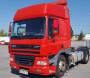 Продам | Вантажні - Цiна: 320 416 грн. 11 184 $9 144 €(за курсом НБУ) - Вантажні на AVTO.KM.UA