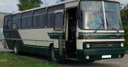 Продам | Автобуси - Цiна: 105 000 грн. 3 964 $3 360 €(за курсом НБУ) - Автобуси на AVTO.KM.UA