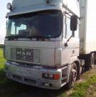 Продам | Вантажні - Цiна: 142 065 грн. (терміново)5 582 $4 743 €(за курсом НБУ) - Вантажні на AVTO.KM.UA