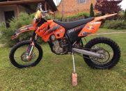 Продам | Мотоцикли - Цiна: 64 550 грн. 2 536 $2 155 €(за курсом НБУ) - Мотоцикли на AVTO.KM.UA