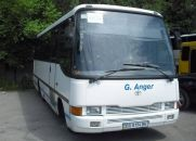 Продам | Автобуси - Цiна: 310 800 грн. 11 849 $9 952 €(за курсом НБУ) - Автобуси на AVTO.KM.UA