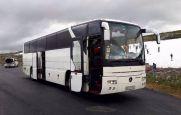 Продам | Автобуси - Цiна: 1 932 000 грн. 73 656 $61 864 €(за курсом НБУ) - Автобуси на AVTO.KM.UA