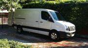 Продам | Вантажні - Цiна: 328 568 грн. 12 910 $10 971 €(за курсом НБУ) - Вантажні на AVTO.KM.UA