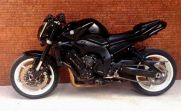 Продам | Мотоцикли - Цiна: 64 450 грн. 2 235 $1 824 €(за курсом НБУ) - Мотоцикли на AVTO.KM.UA